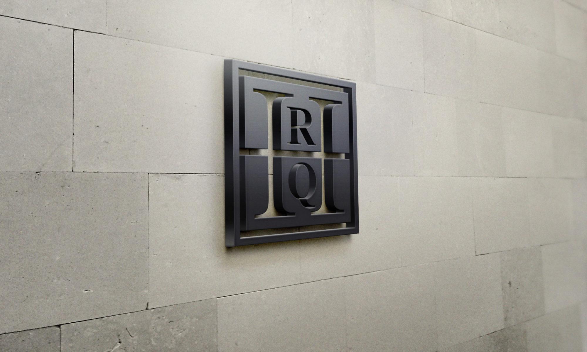RHQ DIGITAL LTD
